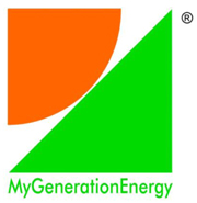My_Generation_Logo