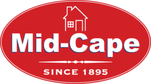Mid Cape Home Centers logo