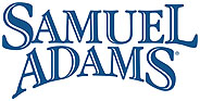 Sam_Adams_logo