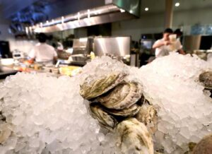 oystersonice-pic-boston-globe